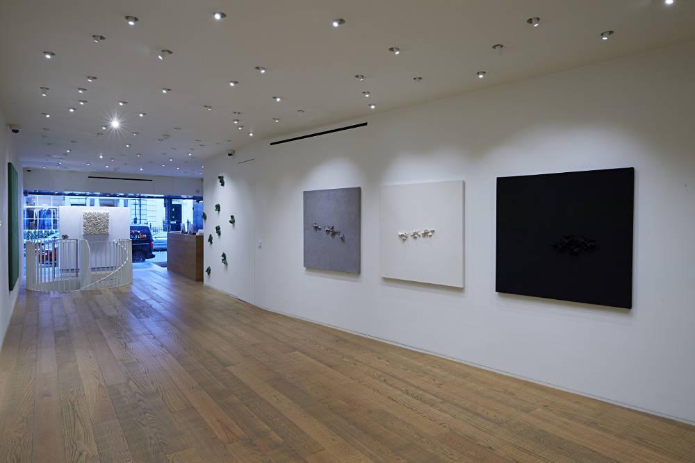 Tornabuoni Art London Carlo Rea 3