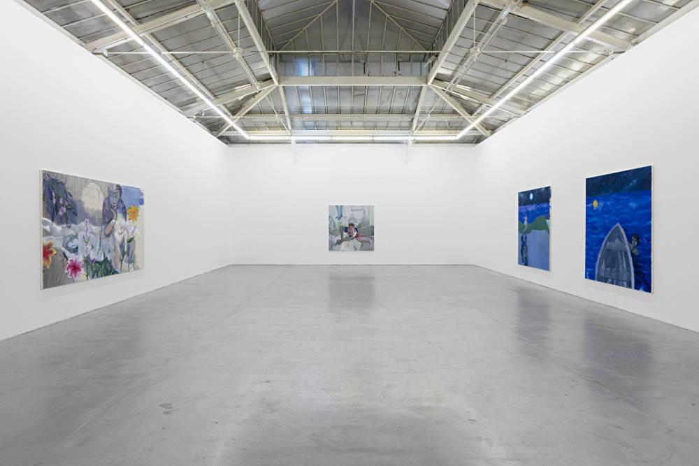 VNH Gallery Kon Trubkovich 1