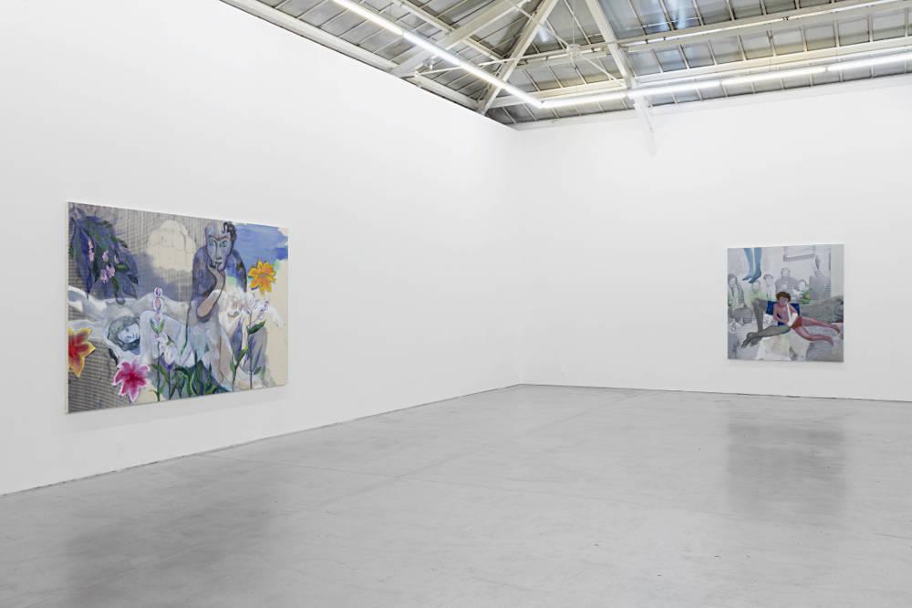 VNH Gallery Kon Trubkovich 2