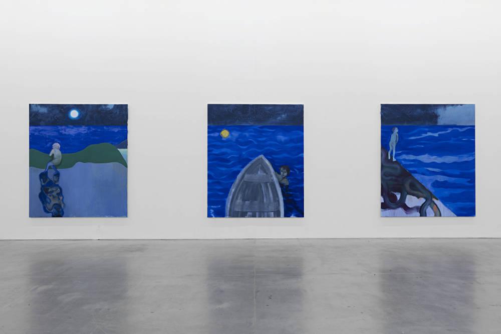 VNH Gallery Kon Trubkovich 3