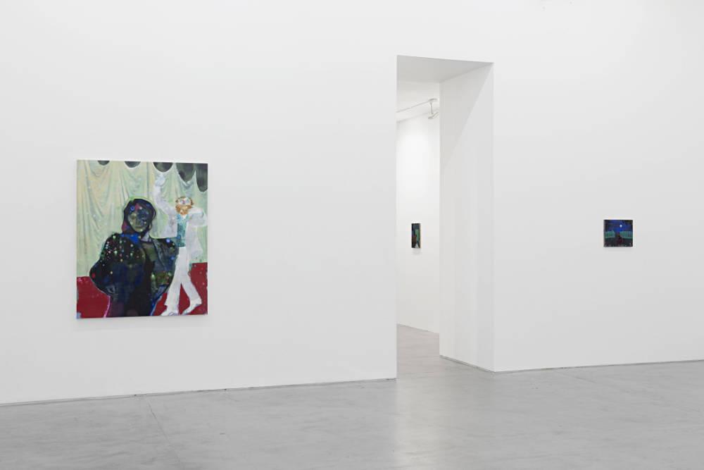 VNH Gallery Kon Trubkovich 4