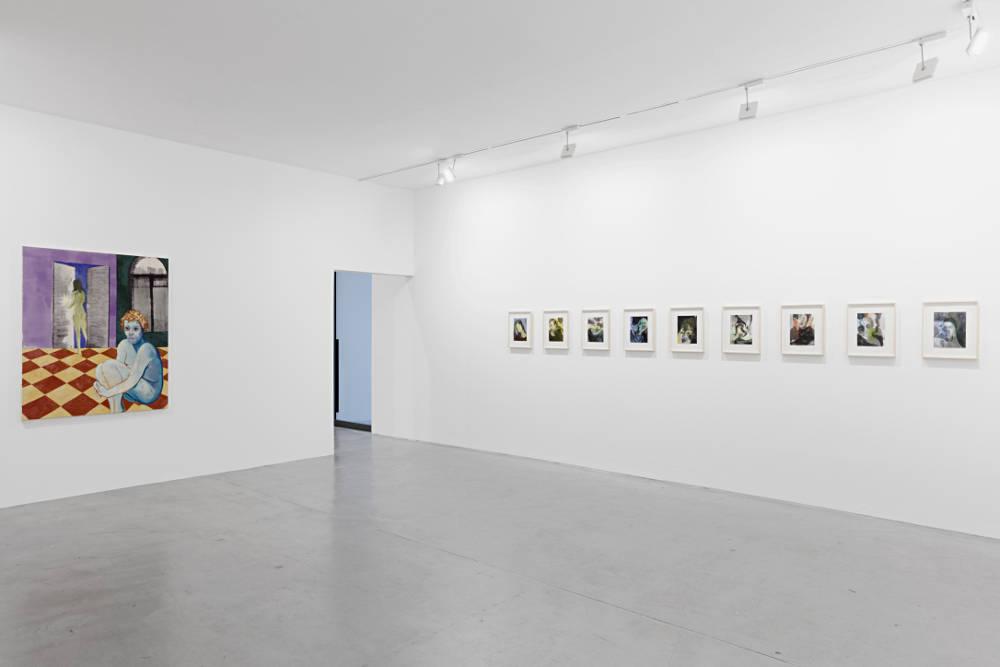 VNH Gallery Kon Trubkovich 5