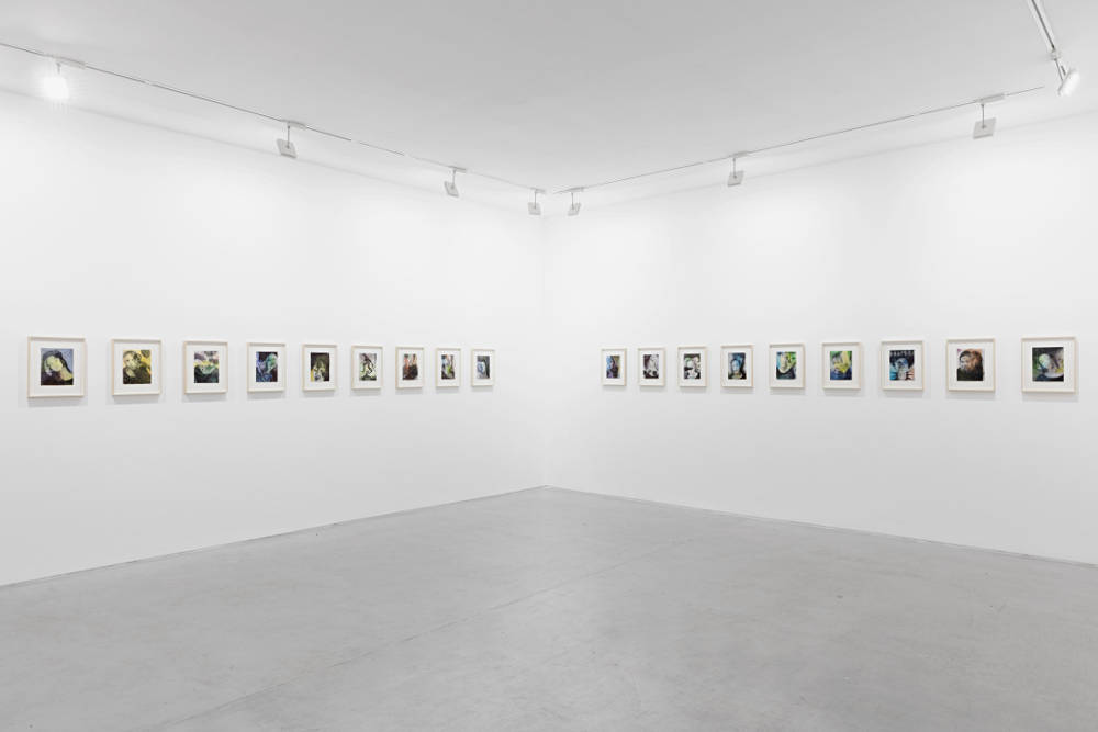 VNH Gallery Kon Trubkovich 6