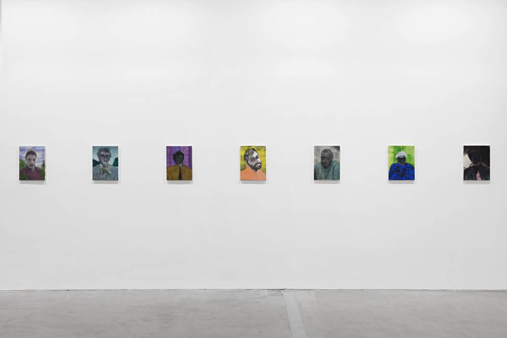 VNH Gallery Kon Trubkovich 7