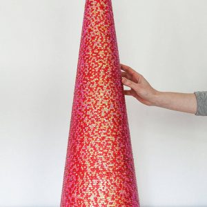 Weihnachtsausstellung 2018 @Krinzinger Projekte, Vienna  - GalleriesNow.net