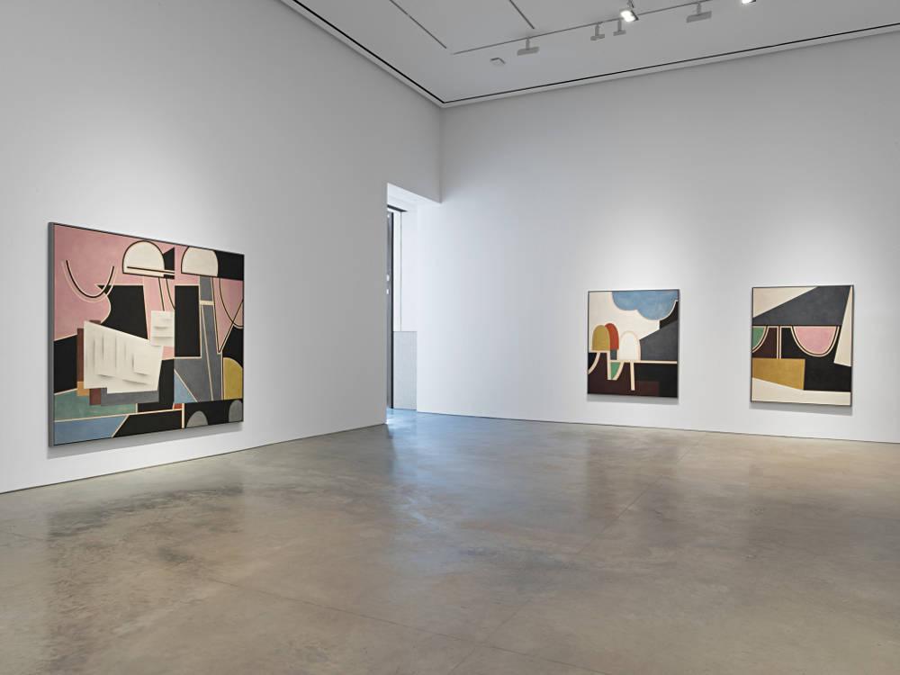 303 Gallery Rodney Graham 4
