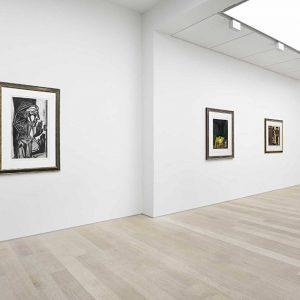 Muse & Motif @Alan Cristea Gallery, London  - GalleriesNow.net