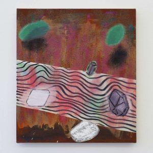 Alice Browne: Found @Tintype, London  - GalleriesNow.net