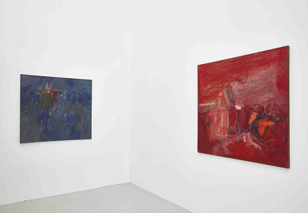 David Richard Gallery Hidden Figures 3