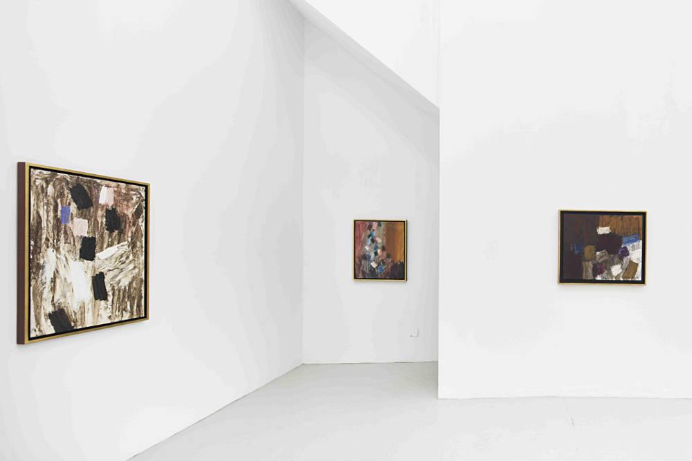 David Richard Gallery Hidden Figures 4