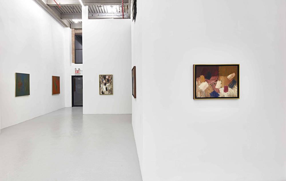 David Richard Gallery Hidden Figures 5