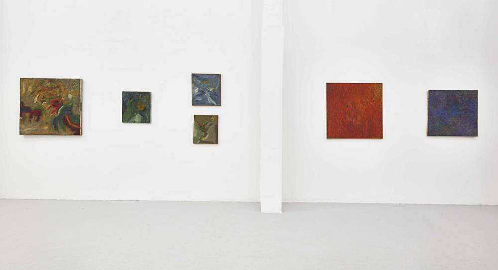 David Richard Gallery Hidden Figures 6