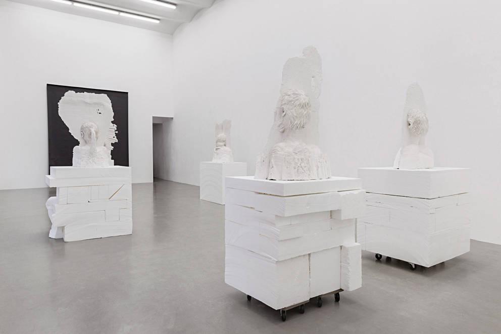 Galerie Meyer Kainer gelatin 2