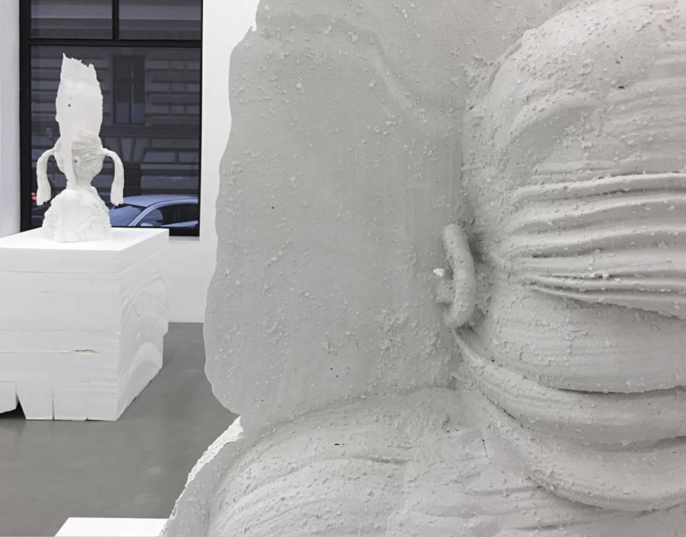 Galerie Meyer Kainer gelatin 3