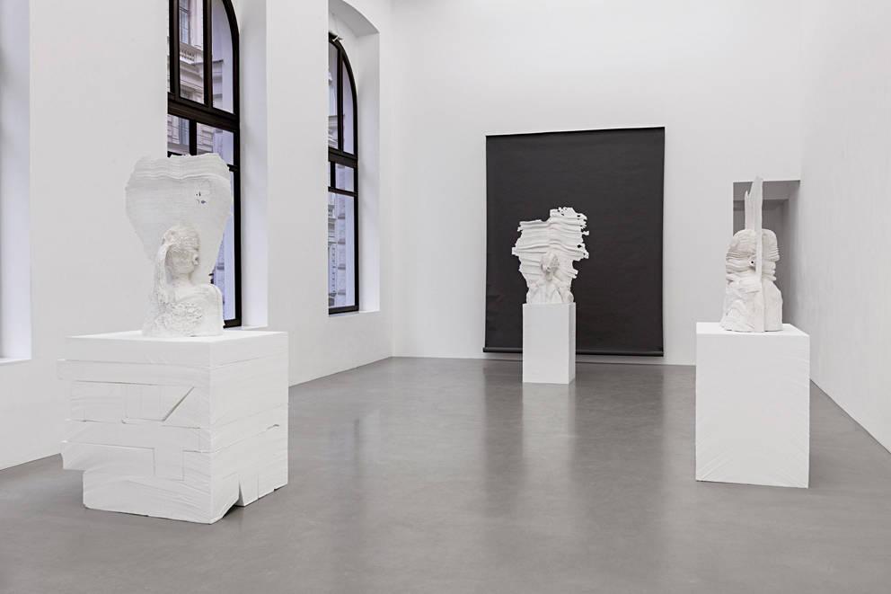 Galerie Meyer Kainer gelatin 5