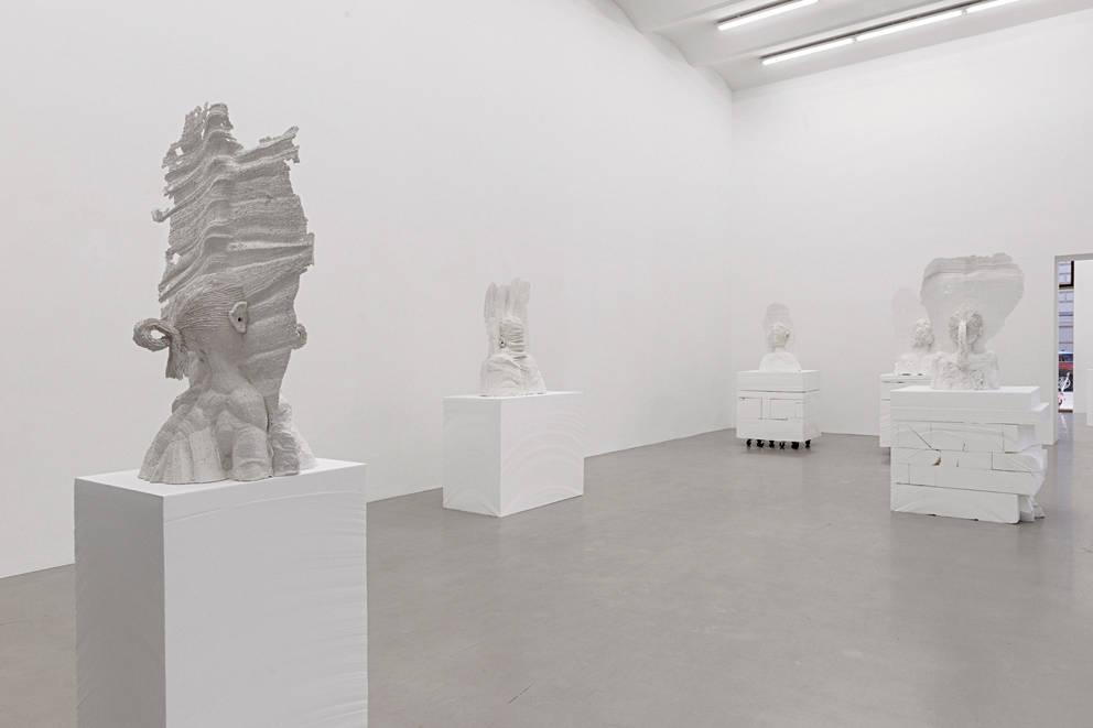 Galerie Meyer Kainer gelatin 6
