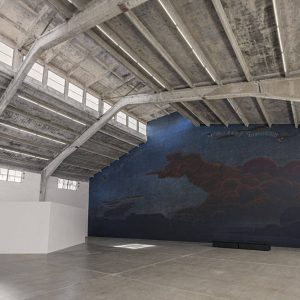 InnerScapes @Galleria Continua Beijing, Beijing  - GalleriesNow.net
