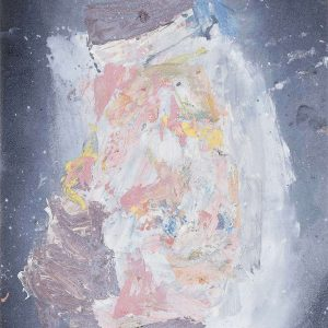 Georg Baselitz: Devotion @Gagosian West 24th St, New York  - GalleriesNow.net