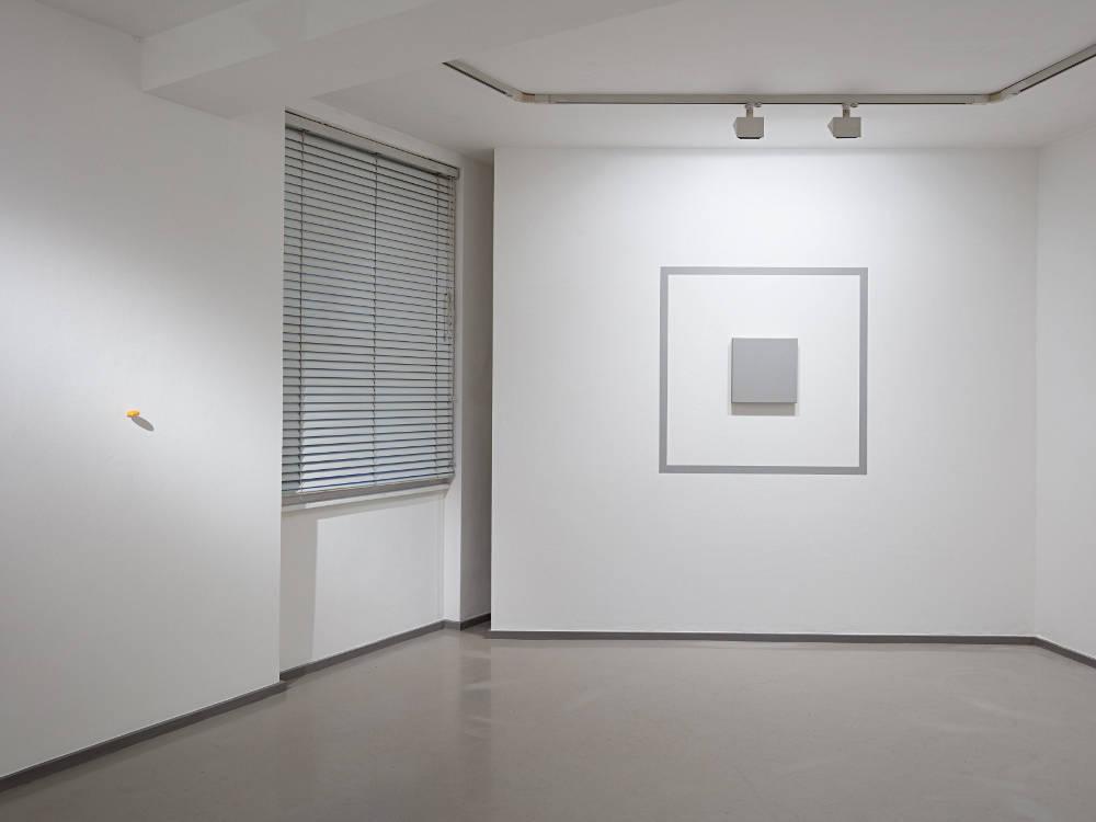 Laure Genillard Gallery Forms of Address 2