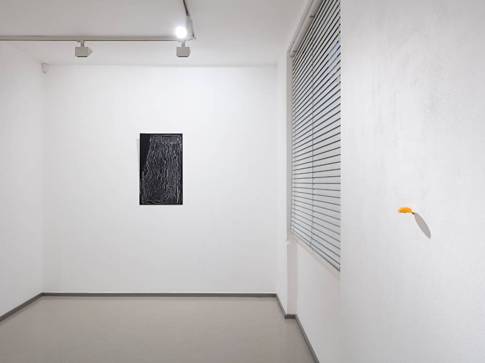 Laure Genillard Gallery Forms of Address 5