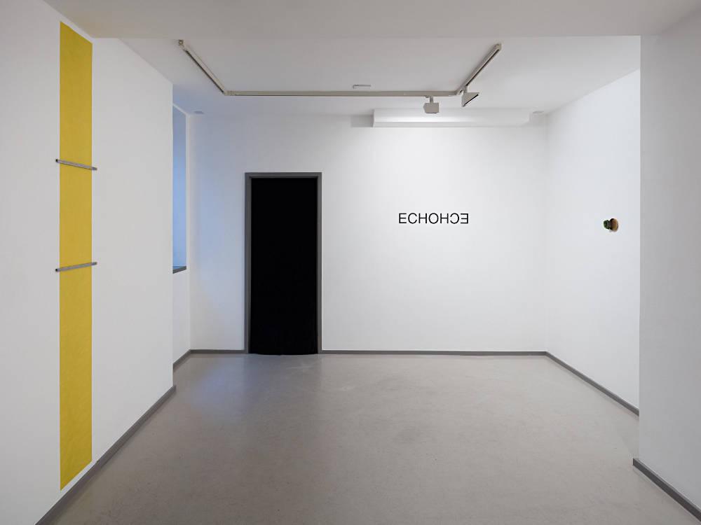 Laure Genillard Gallery Forms of Address 6
