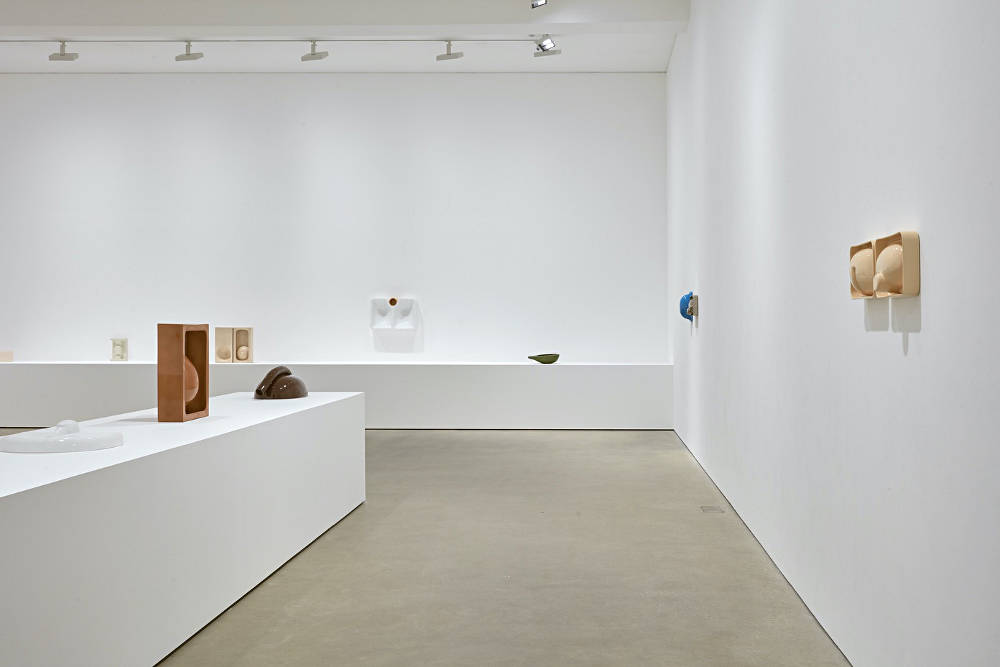 Modern Art Vyner Street Nicolas Deshayes 1