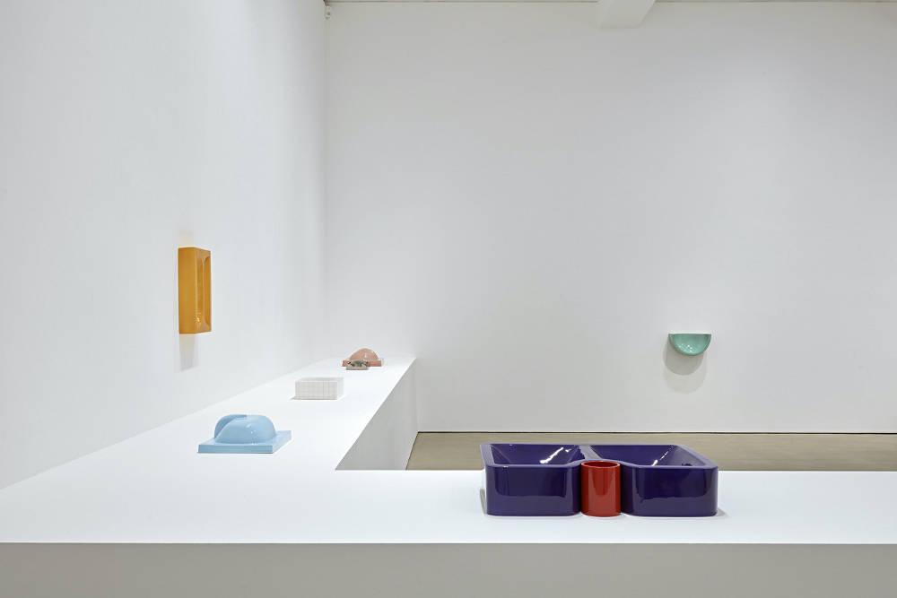 Modern Art Vyner Street Nicolas Deshayes 2