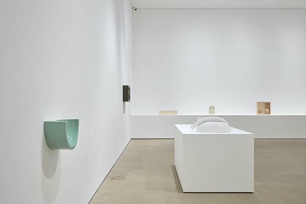 Modern Art Vyner Street Nicolas Deshayes 3