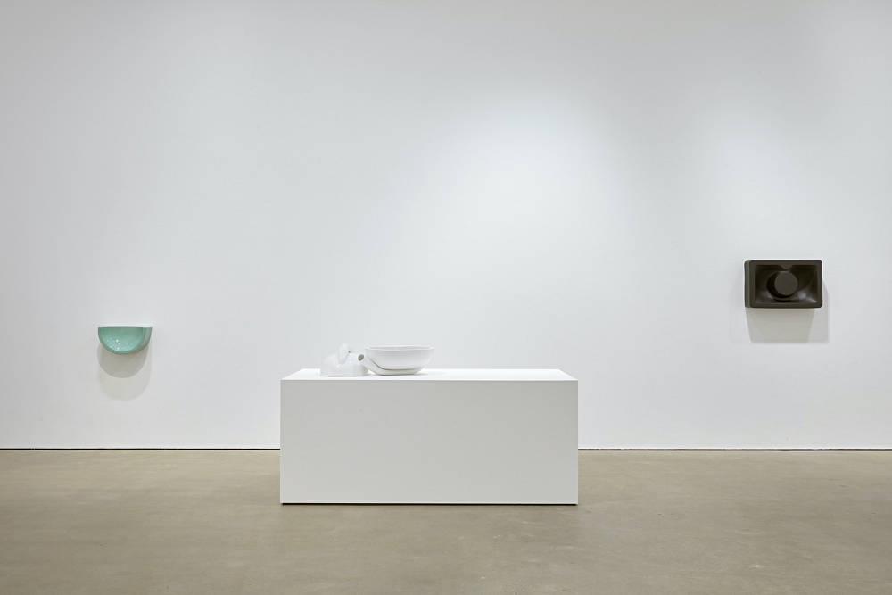 Modern Art Vyner Street Nicolas Deshayes 4