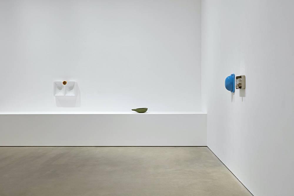 Modern Art Vyner Street Nicolas Deshayes 6