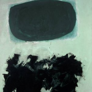 Adolph Gottlieb: Classic Paintings @Pace, 510 West 25th Street, New York  - GalleriesNow.net