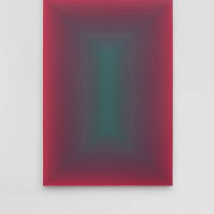 Wang Guangle: Duo Color @Pace, 510 West 25th Street, New York  - GalleriesNow.net