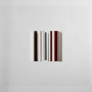 Victor Pasmore: Space as Motif @Marlborough Fine Art, London  - GalleriesNow.net