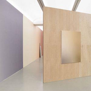 Pieter Vermeersch @Perrotin, New York  - GalleriesNow.net