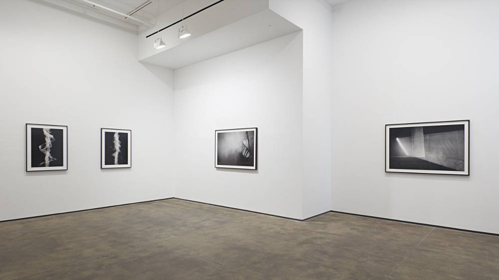 Sean Kelly Gallery Anthony McCall 5