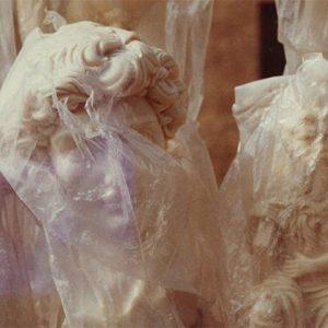Luigi Ghirri: The enigma of vision @Repetto Gallery, London  - GalleriesNow.net