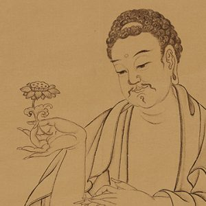 Important Chinese Art @Sotheby's New York, New York  - GalleriesNow.net