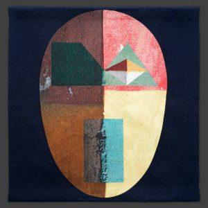 Alexandre Arrechea: Corners @Galeria Nara Roesler New York, New York  - GalleriesNow.net