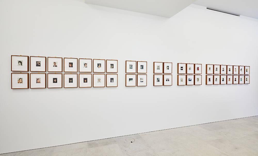 Bastian Andy Warhol 3