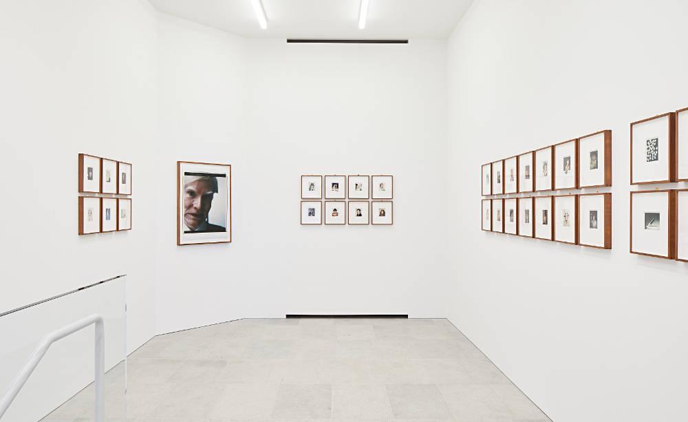 Bastian Andy Warhol 4