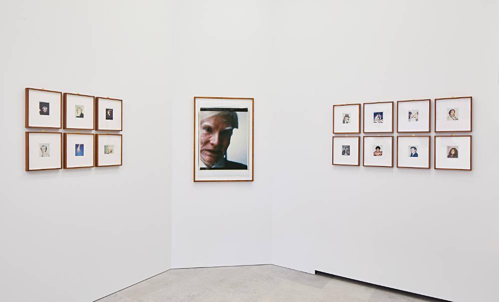 Bastian Andy Warhol 5