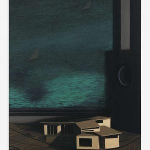 In Light of Shade @Fergus McCaffrey, New York  - GalleriesNow.net