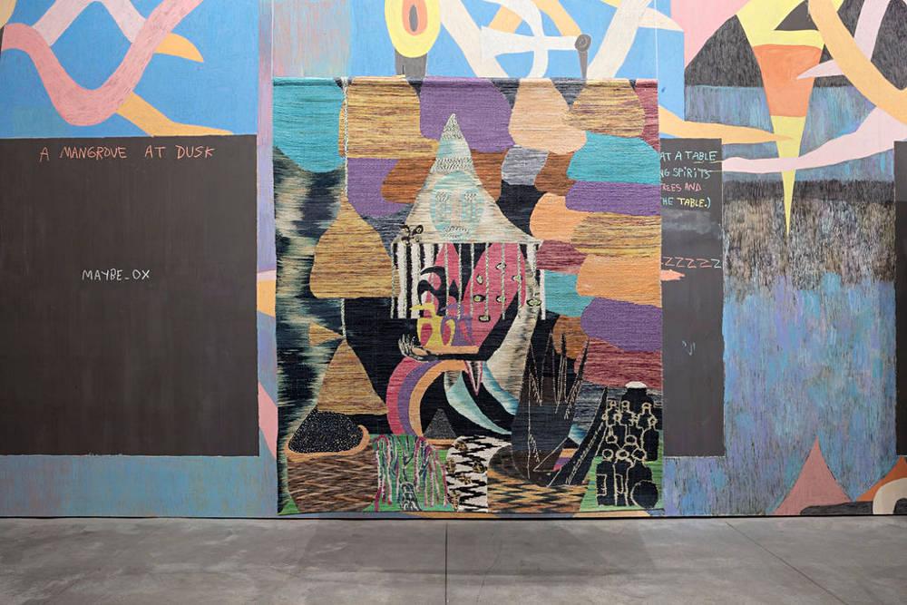 Galeria OMR Yann Gerstberger 3