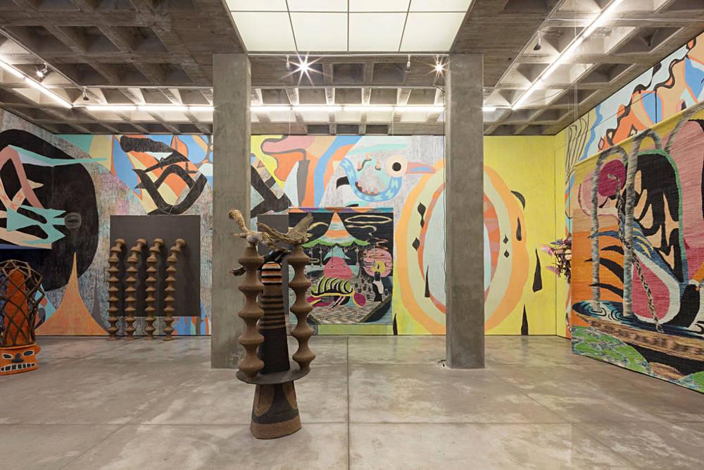 Galeria OMR Yann Gerstberger 4