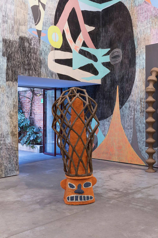 Galeria OMR Yann Gerstberger 6