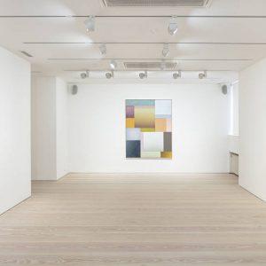 Jesper Nyrén: Compilation @Galerie Forsblom, Helsinki  - GalleriesNow.net