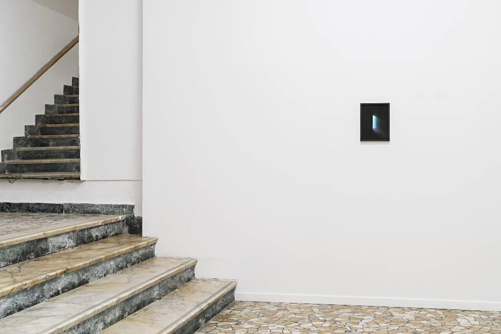 Galleria Continua San Gimignano Giovanni Ozzola 4