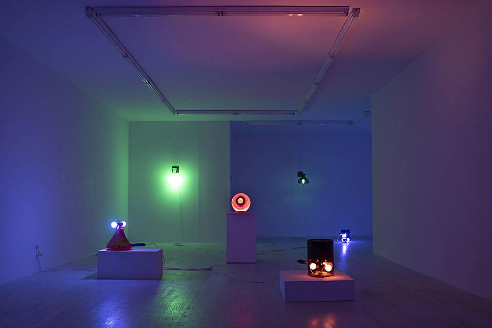 Halsey McKay Gallery Elias Hansen 1