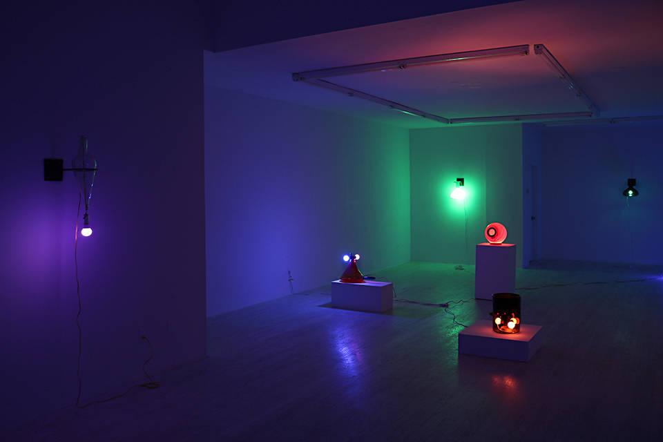 Halsey McKay Gallery Elias Hansen 2