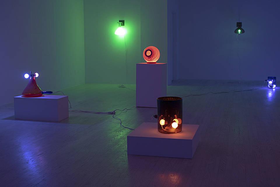 Halsey McKay Gallery Elias Hansen 3